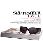 september-issue