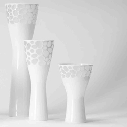 ICE-White-Vases-250