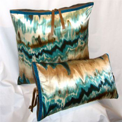 Ikat-Pillow-250