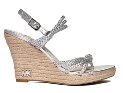 MIchael-Kors-Palm-Beach-Sandal-250