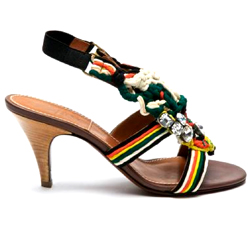 Macrame-Sandals-250