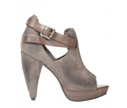 Rock-and-Roll-AllSaints-Heel-250