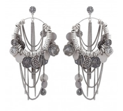 Rock-and-Roll-AllSaints-Hoop-Earrings-250