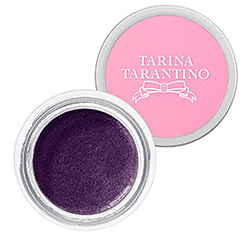 Tarina-Tarantino-Purple-Velvet-Cream-Shadow-250
