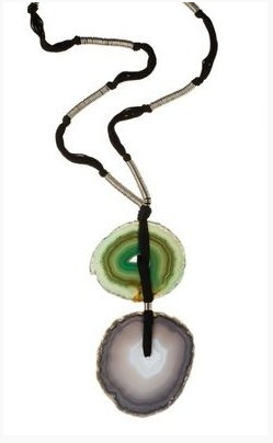 YSL-Agate-Necklace-250