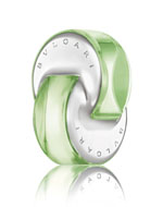 bvlgari-omnia-fragrance-in-green-jade