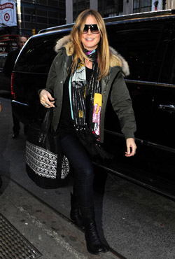 celebrity-closet-joe's-jeans-the-legging-in-dark-blue-250