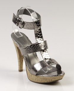 fashion-finds-for-less-brandice-from-shoe-dazzle-250