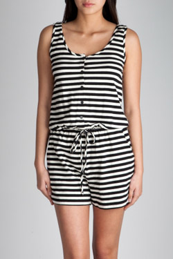 fashion-finds-for-less-charlotte-russe-romper-suit-250