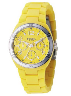 fashion-finds-for-less-fossil-berkley-multifunction-watch-250