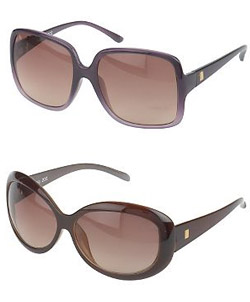 fashion-finds-for-less-rachel-zoe-sunglasses-250
