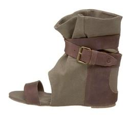 hidden-heel