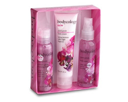 mothers-day-2010-bodycology-250