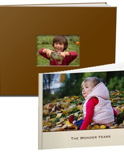 mothers-day-2010-shutterfly-photo-books-250