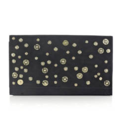 oversized-ava-suede-clutch