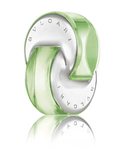 spring-beauty-picks-bvlgari-omnia-fragrance-in-green-jade-250