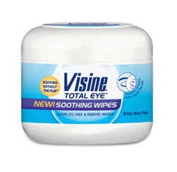 spring-beauty-picks-visine-total-eye-wipes-250
