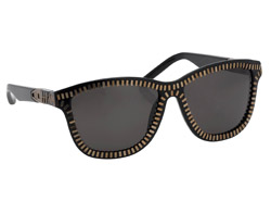 staff-picks-may-2010-alexander-wang-by-linda-farrow-sunglasses-250