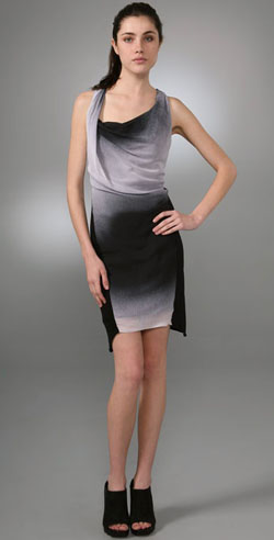 staff-picks-may-2010-helmut-lang-spray-ombre-dress-250