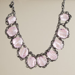 staff-picks-may-2010-j.crew-crystal-rock-necklace-250