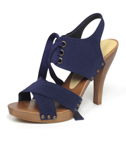 staff-picks-may-2010-stella-mccartney-ribbon-sandals-250