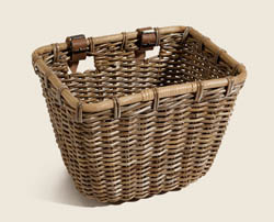 tuckernuck-rectangle-basket
