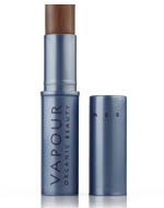 vapour-mesmerize-eye-color-treatment-molder