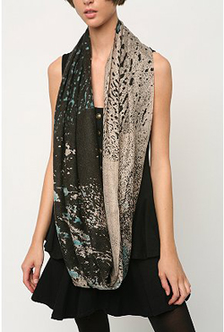 Abstract-Eternity-Scarf-250