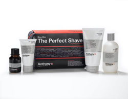 Anthony-Perfect-Shave-250