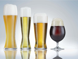 Beer-glasses-250