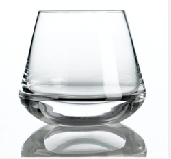 Calvin Klein Gable-Double-Old-Fashioned-Glasses-250