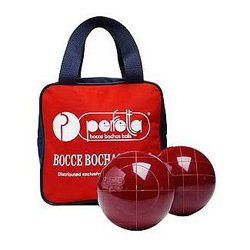 DWR-Bocce Ball Set-250