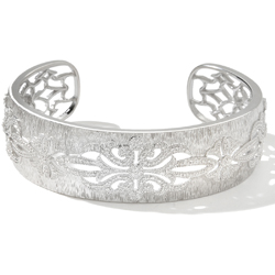 Diamond-Sterling-Silver-Cuff-Bracelet-250