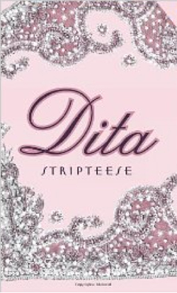 Dita-Von-Teese-Book-250