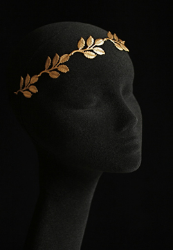 Greek-Leaf-Headband-250