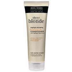 John-Frieda-Conditioner-250