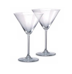Marquis-Waterford-Vintage-Oversized-Martini-Pair-Glasses-250