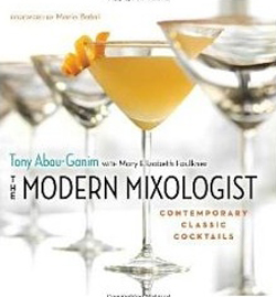 Modern-Mixology-Book-250