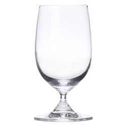 Riedel-Vivant-Bourbon-Glasses-250