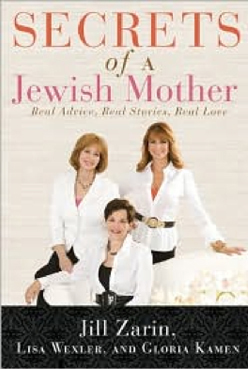 Secrets-of-a-Jewish-Mother-250
