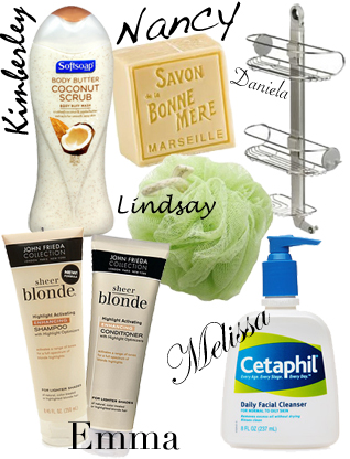Shower-Caddy-Beauty-Products-WP