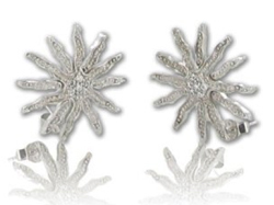 Sterling-Silver-Sunburst-Earrings-250