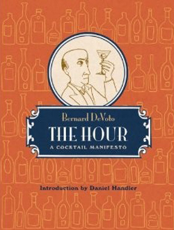 The-Hour-Book-250