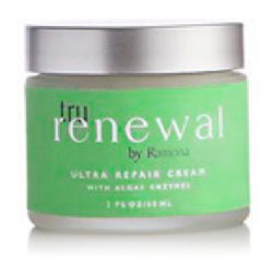 Ultra-Repair-Cream-250