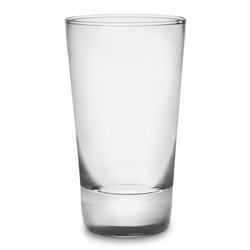 Williams-Sonoma-Classic-Highball-Glasses-250