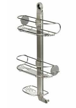 simplehuman-Shower-Caddy-250